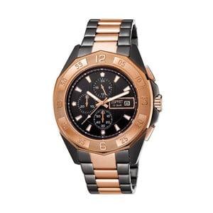 Pánske hodinky Esprit 2841