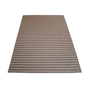 Vysokoodolný koberec Floorita Grace Duro, 160 x 230 cm