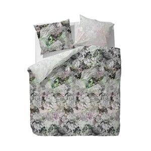 Obliečky Essenza Friia, 240x220 cm