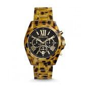 Dámske  hodinky Michael Kors MK5904