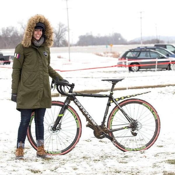 Blatník na bicykel Fendor-Bendor Sunshine