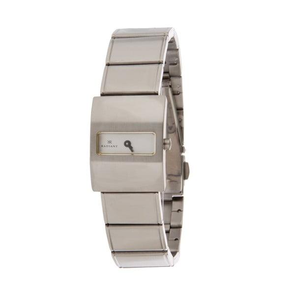 Dámske hodinky Radiant Why