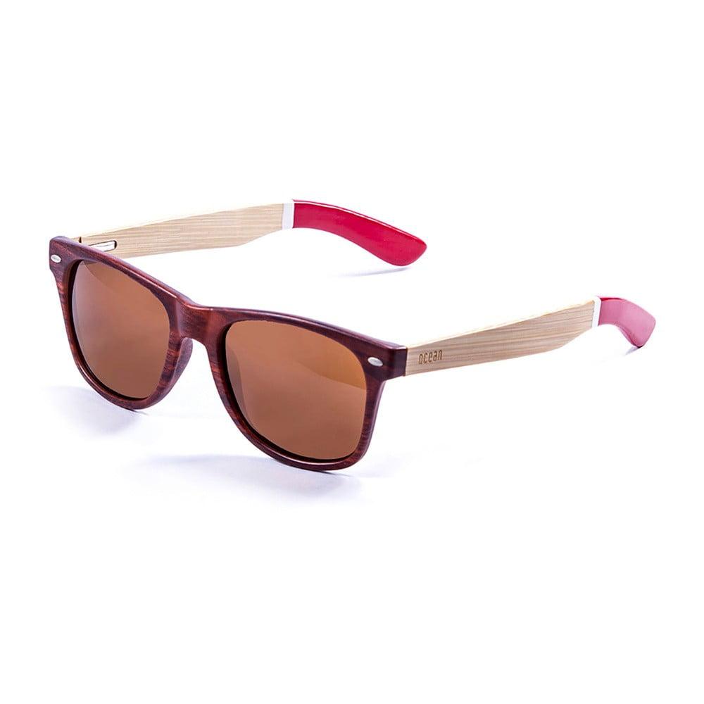 Slnečné okuliare Ocean Sunglasses Beach Swing