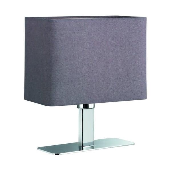 Stolová lampa Ming Trio Ming Rebus