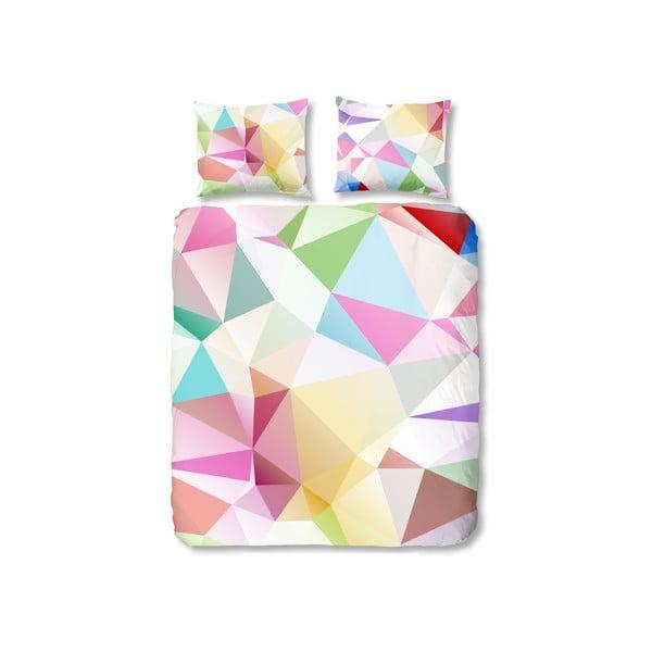 Obliečky Kaleidoscope, 140 x 200 cm