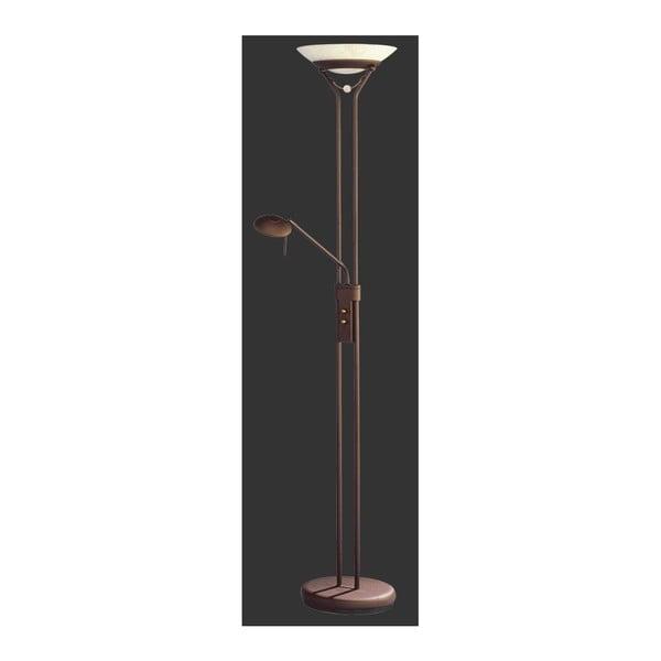 Stojacia lampa Sway
