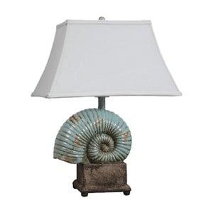 Stolová lampa Nautilus