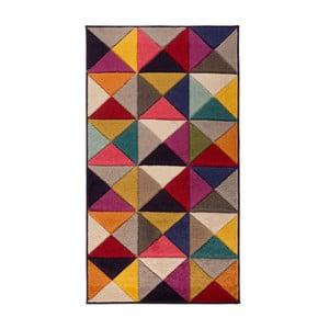 Koberec Flair Rugs Spectrum Samba, 80×150cm