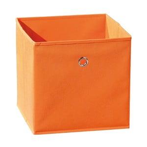 Úložný kôš Winny Orange