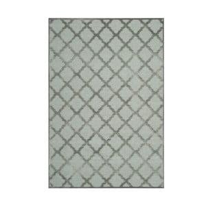Sivý koberec Safavieh Anguilla, 121x170cm