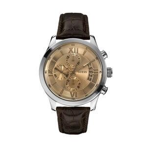 Pánske hodinky Guess 92G1