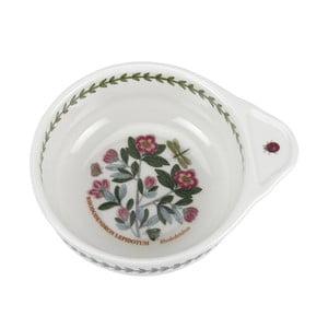 Porcelánová zapékací miska s držátky Portmeirion, šírka 14 cm