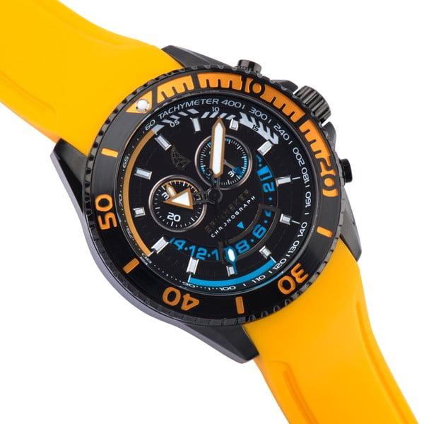 Pánske hodinky Amalfi SP5021-04