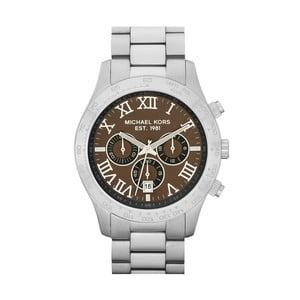 Pánske hodinky Michael Kors 08213