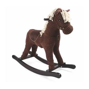 Hojdací kôň Legler Gallop