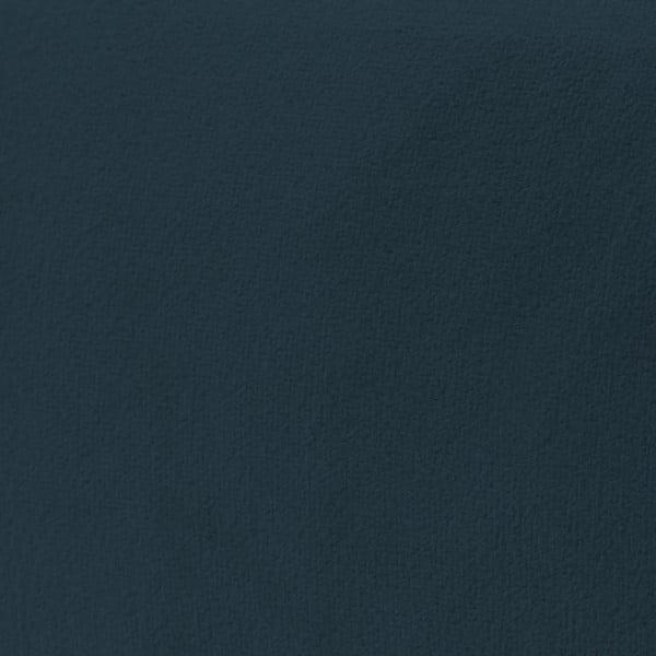 Námornícky modrá pohovka pre troch Vivonita