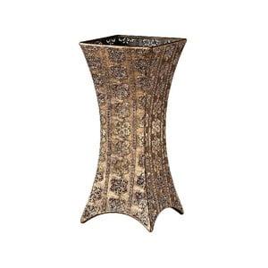 Stolová lampa Farina Copper
