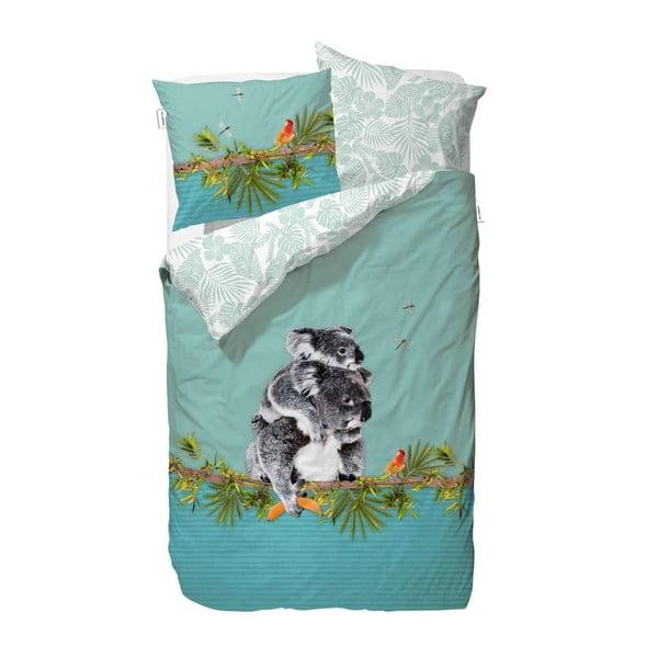 Obliečky COVERS & CO Koala, 135x200 cm