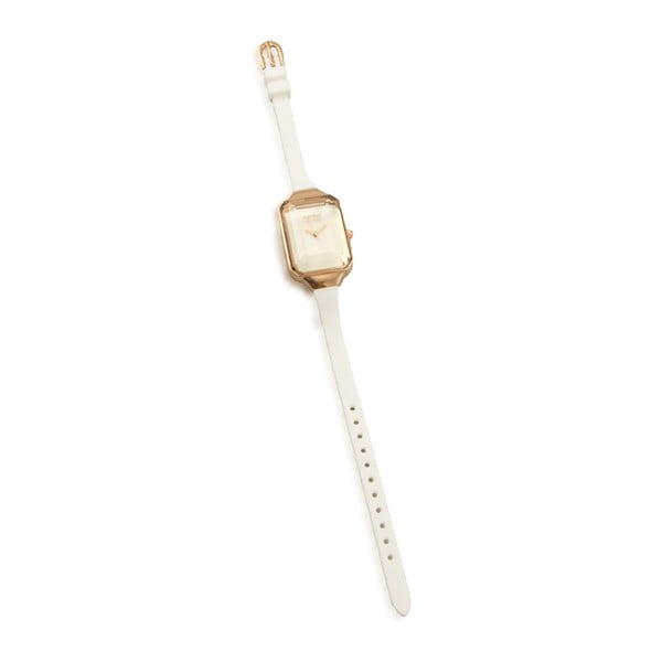 Dámske hodinky Union Gem Gold Crystal