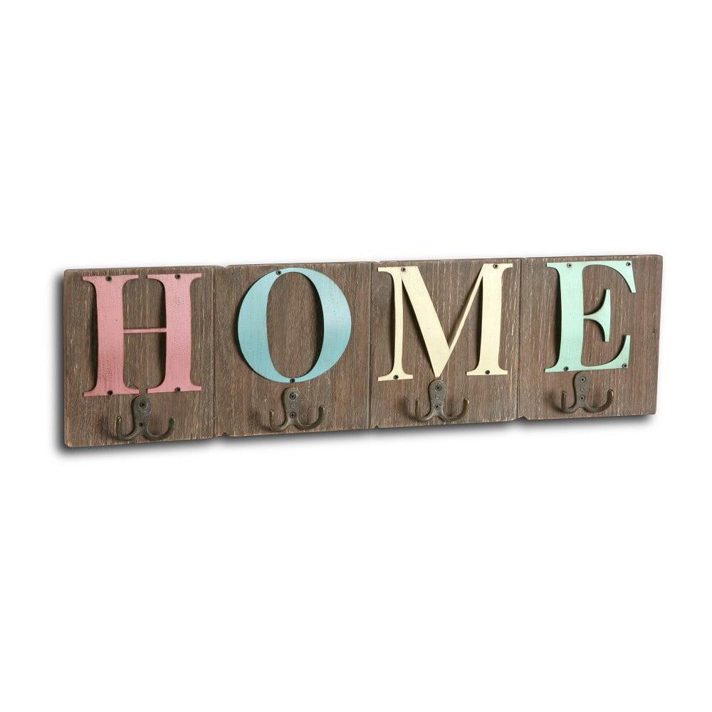 Nástenný vešiak Versa Home