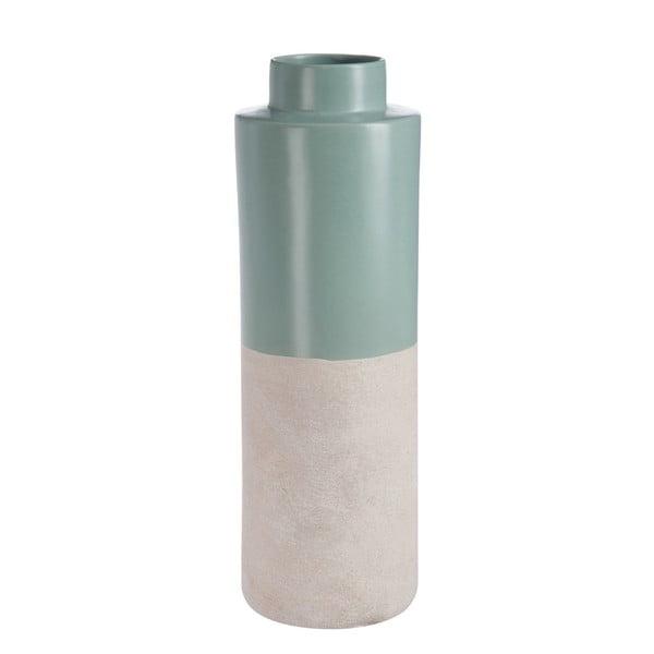 Váza Cer Mint, 41 cm