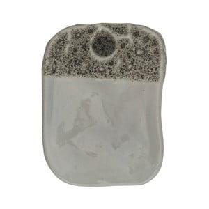 Dekoratívny kamenný svietnik A Simple Mess Bille