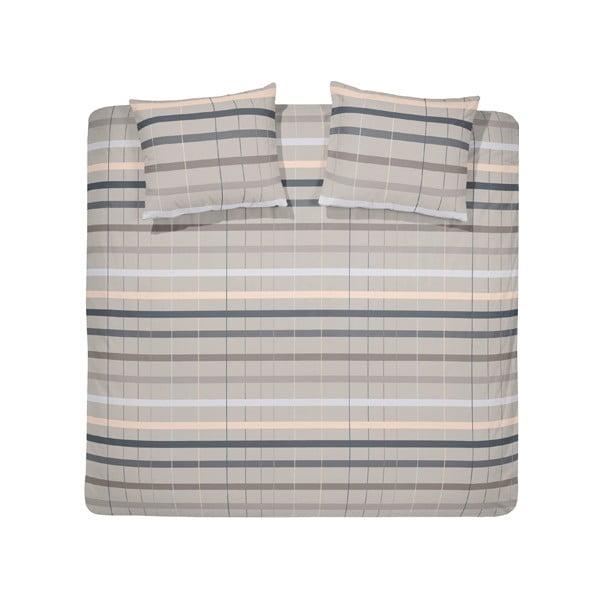 Obliečky  Reizo Nougat, 200x200 cm