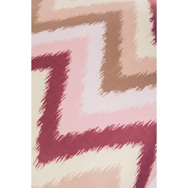 Obliečka na vankúš Geometric 67, 45x45 cm