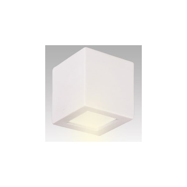 Stropné svetlo Hera 14, biele