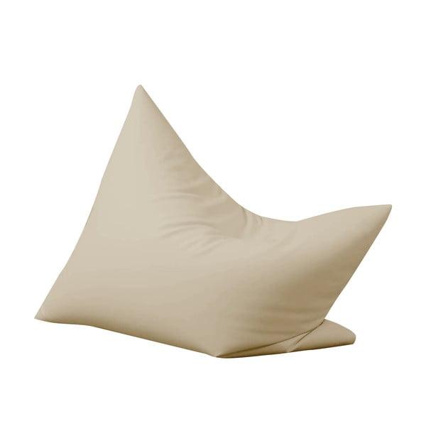 Vak na sedenie Formoso Dove