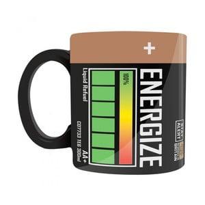 Hrnček Energize