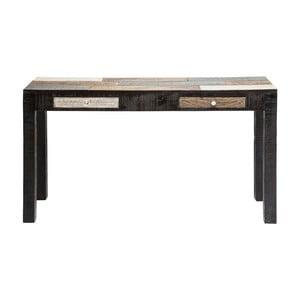 Konzolový stolík Kare Design Finca