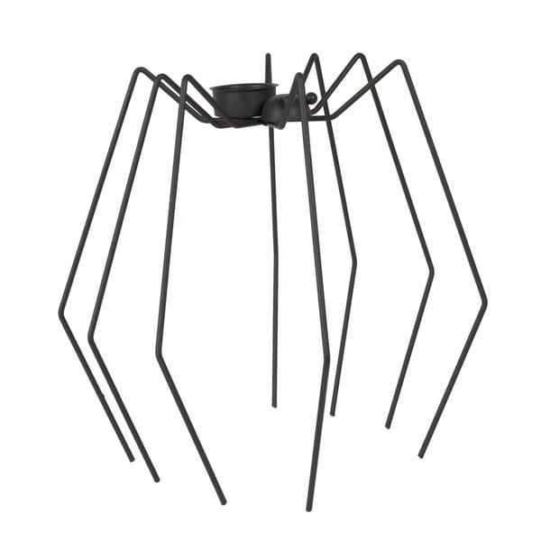 Svietnik Spider, 26 cm