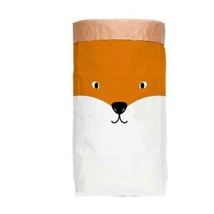 Papierové vrece Little Nice Things Fox