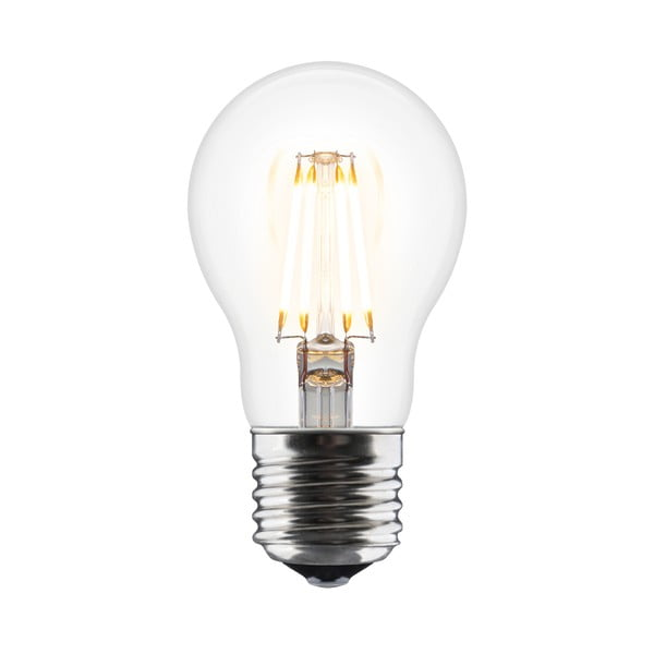Žiarovka VITA Copenhagen IDEA LED A+, 6W