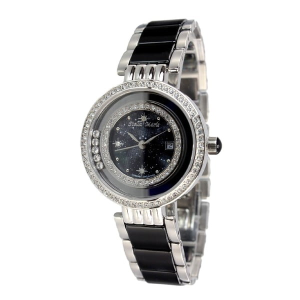 Dámske hodinky Stella Maris STM15SM14