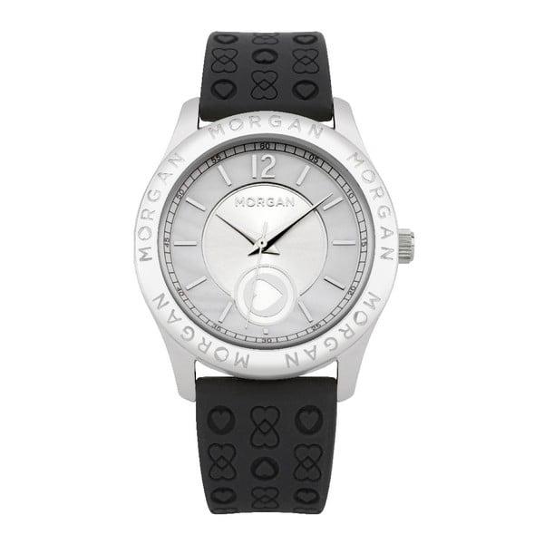 Dámske hodinky Morgan de Toi 1132B