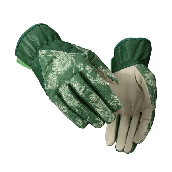 Zahradnické rukavice Kimono Light, veľ. M