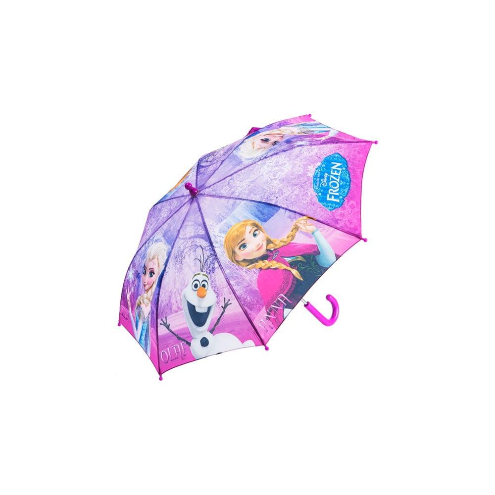 c1ff6c48c60ad Detský dáždnik Frozen | Bonami