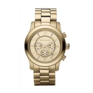 Pánskeé hodinky Michael Kors MK8077