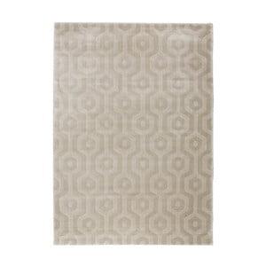 Béžový koberec Universal Opus, 160x230cm