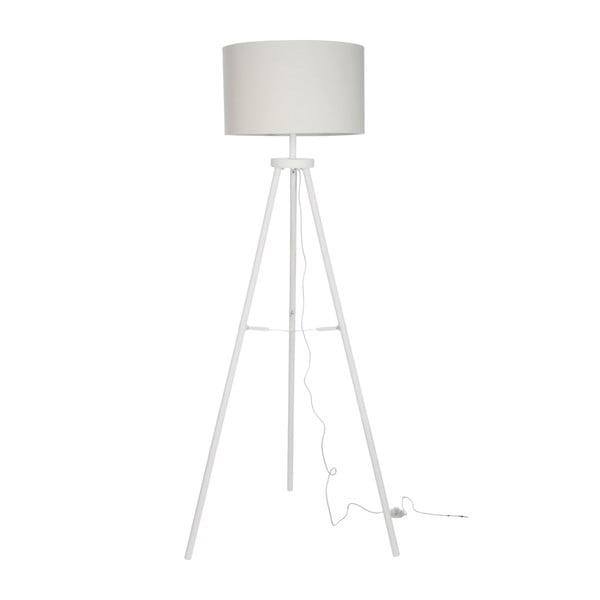 Stojacia lampa J-Line 3Leg, 158 cm