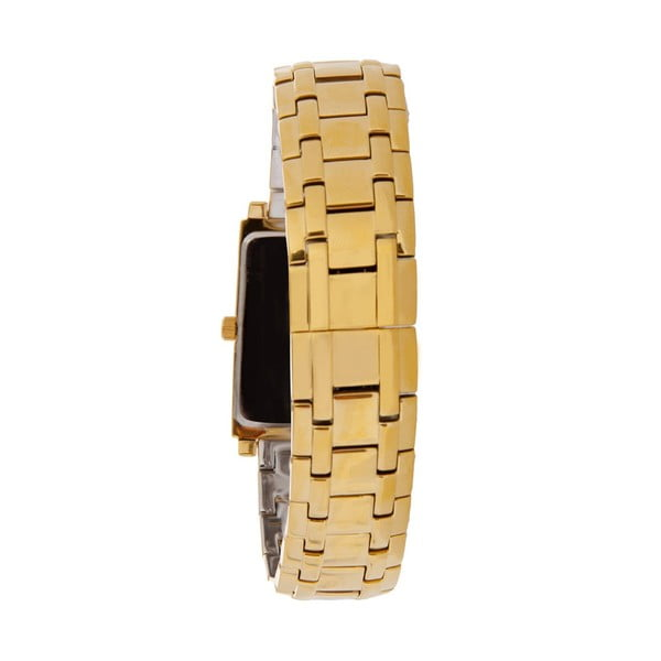 Pánske hodinky Radiant Plated