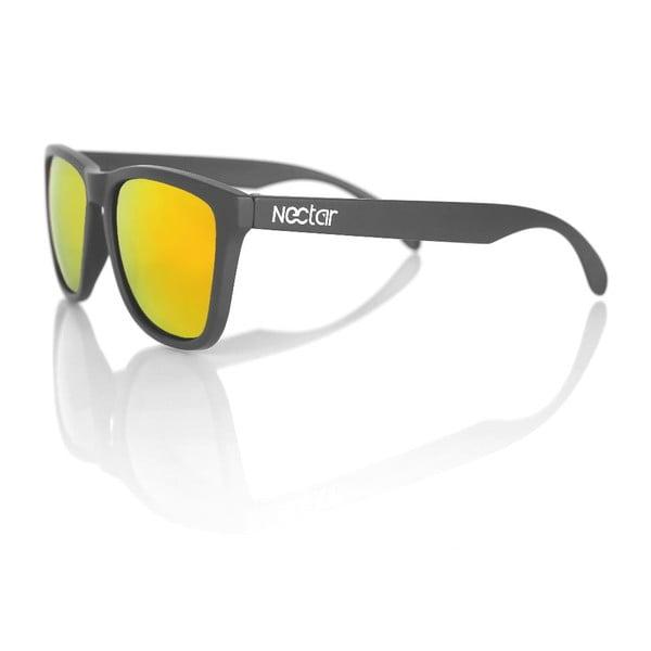 Slnečné okuliare Nectar Myers