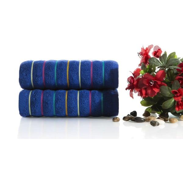 Sada 2 uterákov Rosy V3, 50x90 cm
