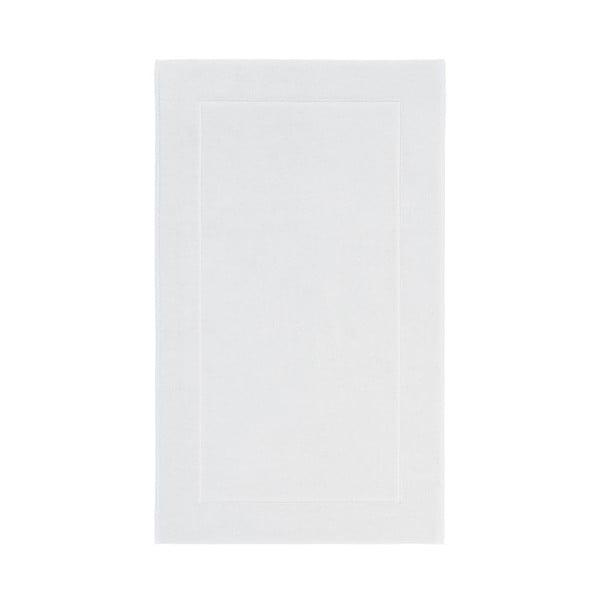 Kúpeľňová predložka London Light, 60x100 cm