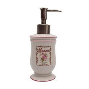 Zásobník na tekuté mydlo Savon Bath