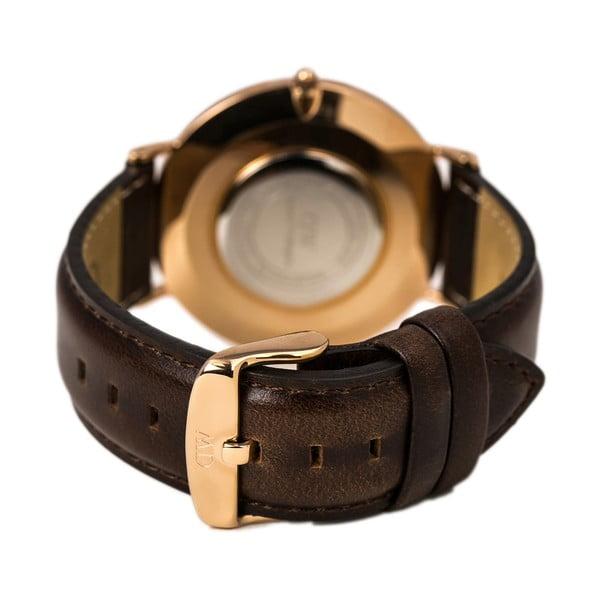 Pánske hodinky Daniel Wellington Bristol