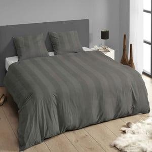 Obliečky Descanso Poissy Grey, 140x200cm
