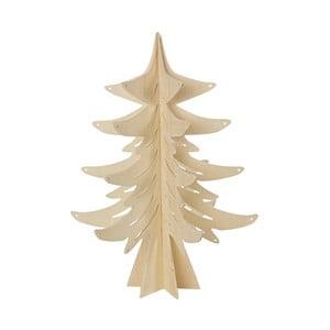 Dekorácia Bizzotto Tree Pine